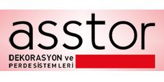asstor-logo