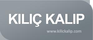 kılıç-logo