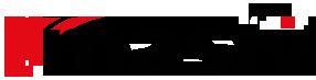 masiv-logo