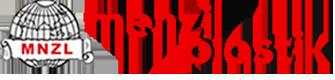 menzil-logo