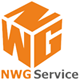 nwg-services-logo4