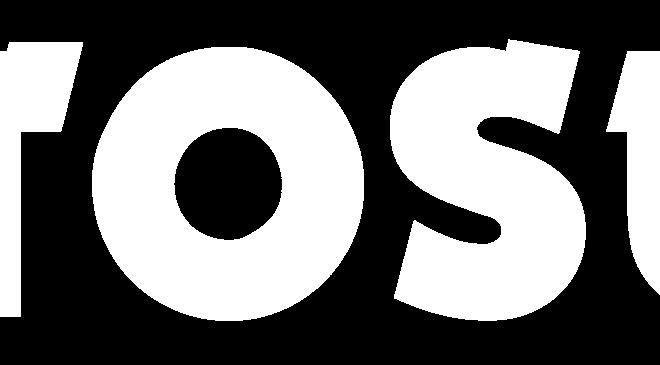 tosun-logo